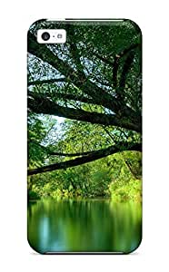 Premium [IiaTQTI5457OGJof]scenery Case For iphone 4s- Eco-friendly Packaging