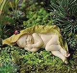 Georgetown Lady Bug Leaf Baby