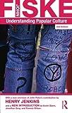 Understanding Popular Culture (Volume 4)