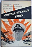 Admiral Kimmel's Story the Story of What Really Happened at Pearl Harbor Husband E. Kimmel