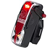 Light & Motion Vis 180 Pro Bike Tail Light