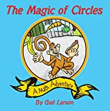 The Magic of Circles: A Math Adventure