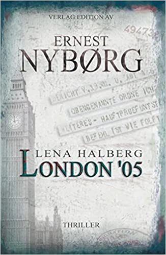 https://smile.amazon.de/Lena-Halberg-London-05-Thriller/dp/3868411305/ref=sr_1_1?ie=UTF8&qid=1493135286&sr=8-1&keywords=lena+halberg
