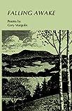 Falling Awake, Gary Margolis, 0820332453