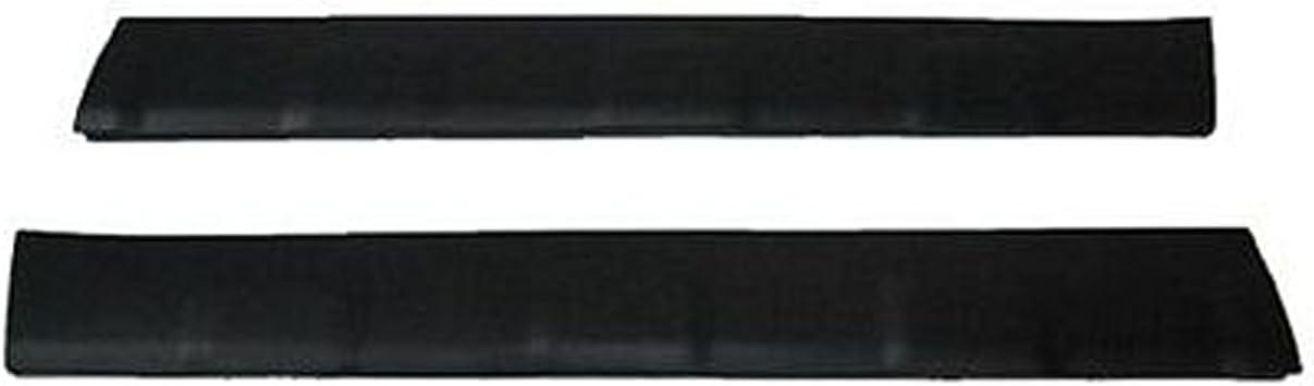 WESFIL AIR FILTER FOR Mercedes Benz C180K 1.8L 2002 10//02-2008 WA5028