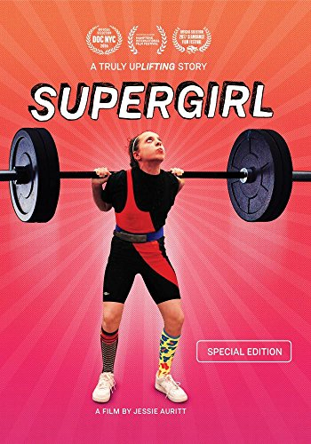 Supergirl - Special Edition