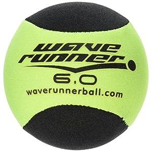 Wave Runner Water Runner Skipping Ball