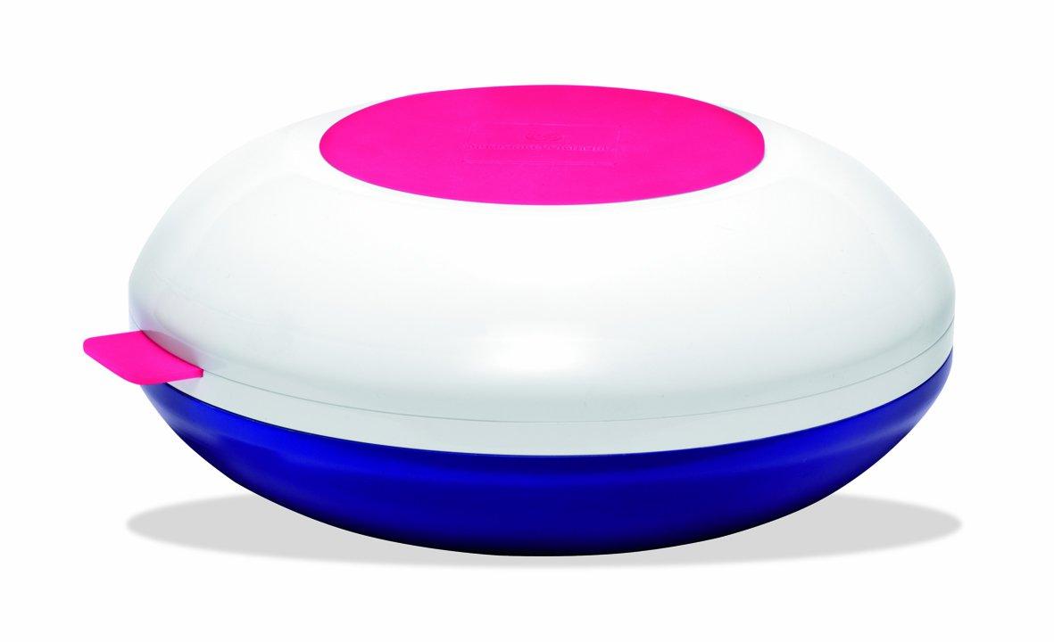 blau 40Settimane QS0210001 Thermoteller