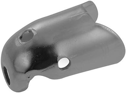 Brooks Titanium Nose BYB 290