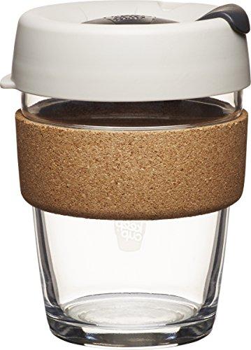 KeepCup Reusable Coffee Medium Filter product image