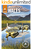 The Rough Guide to Wales  (Travel Guide eBook)