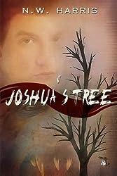 Joshua's Tree (Joshua's Tree Trilogy Book 1)