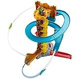 Fisher-Price Thomas & Friends Minis Twist-N-Turn Stunt Set