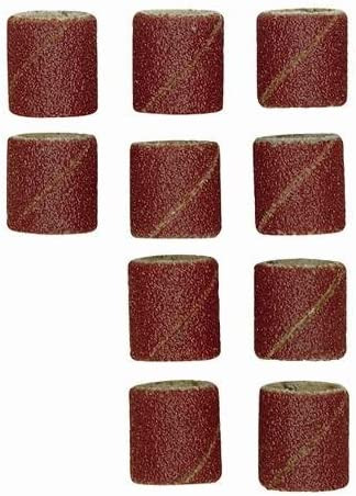 Proxxon bandes abrasives 10/pi/èces