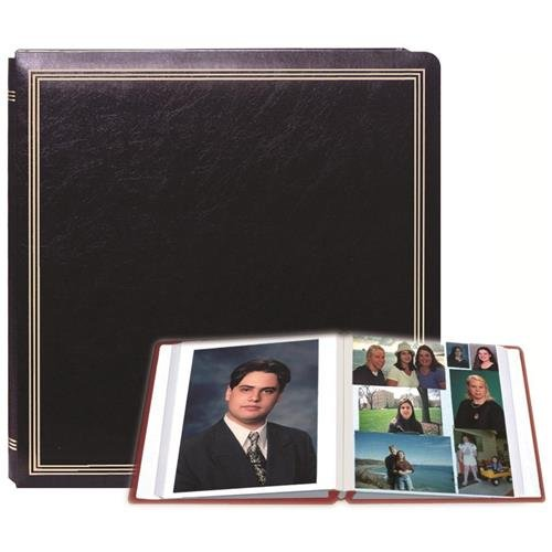 Pioneer Albums Regular Magnetic Assorted product image