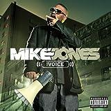 The Voice [Explicit]