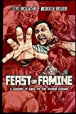 Feast or Famine, Eve Bellator, 1499524560