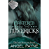 Mastered By The Mavericks--A WILD Boys Novel (The WILD Boys of Special Forces Book 8)