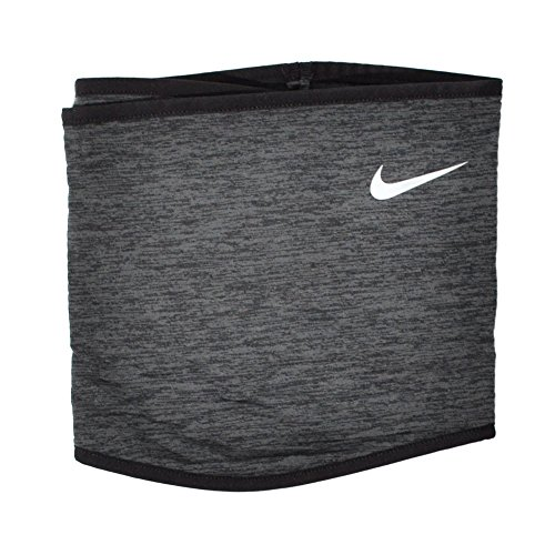 L'hiver Femme Pour Noir Foulard Echarpe Nike Sphere Therma zHRY4