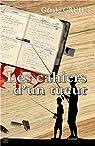 Les cahiers d'un tueur par Gruhn