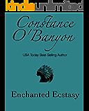 Enchanted Ecstasy