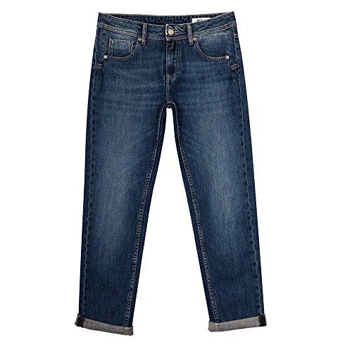Blue Reiko Blue Reiko Jeans Reiko Jeans Donna Jeans Donna Sw8qgPn
