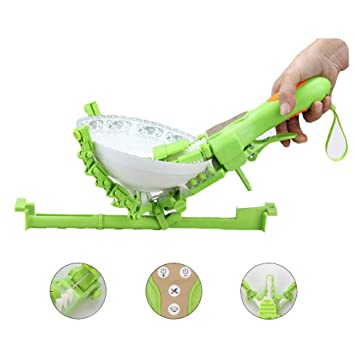 Erliang Lave Vaisselle Portatif Lave Vaisselle électrique Portable