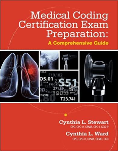 Medical Coding Certification Exam Preparation: A Comprehensive Guide ...