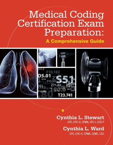 Medical Coding Certification Exam Preparation: A Comprehensive Guide