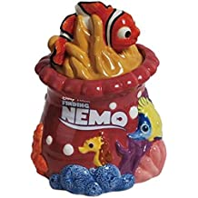 Westland Giftware Finding Nemo Cookie Jar