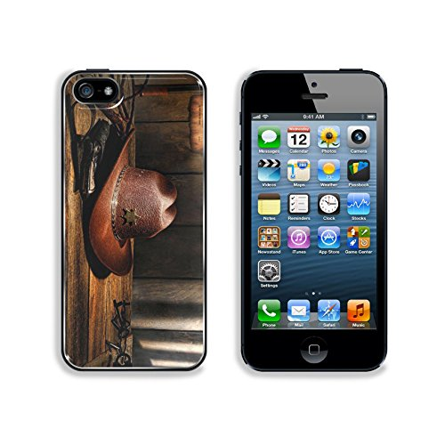 liili-premium-apple-iphone-5-iphone-5s-aluminum-backplate-bumper-snap-case-image-id-18386072-america