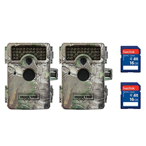 moultrie-m-1100i-mini-infrared-digital-trail-game-camera-2-pack-16gb-sd-cards