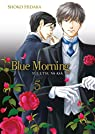 Blue Morning, tome 5 par Hidaka
