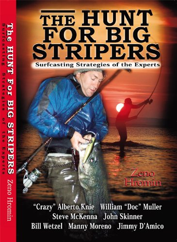 the-hunt-for-big-stripers
