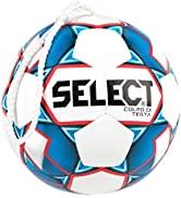 Select 2019/2020 Colpo Di Testa Header Training Soccer Ball