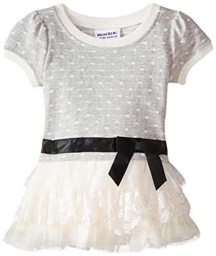 blueberi-boulevard-baby-girls-sweater-set-cream-24-months