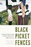 Black Picket Fences, Second Edition 2nd Edition