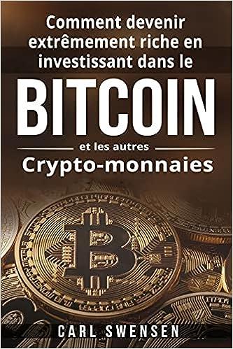 criptocurrency alternativ de investit