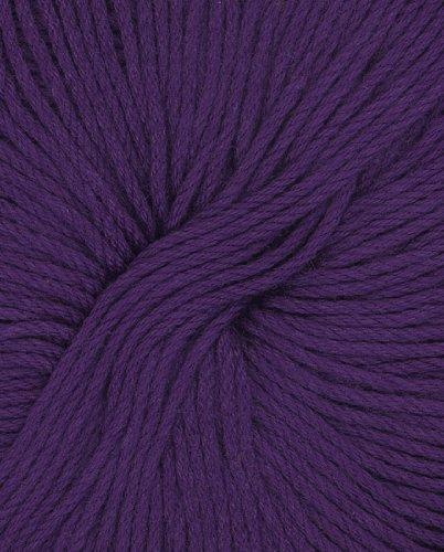 smc-select-violena-yarn-01606-purple