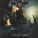Closer to Daylight by Soul Secret (2011-12-27)