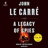 ISBN 9780525634942