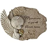 Precious Moments 203111 Memories of You Will Bloom