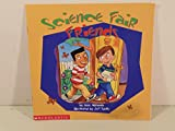 img - for Science Fair Friends book / textbook / text book