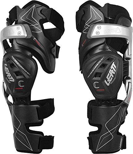 Leatt Knee Brace - 1