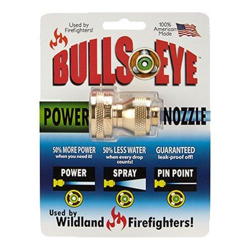 Bullseye 810C Power Nozzle product image