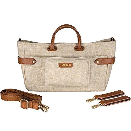 31 Stroller Bag - 4