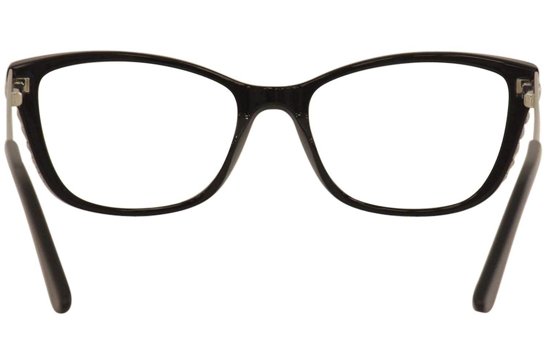 Eyeglasses Guess GU 2721 001 shiny black