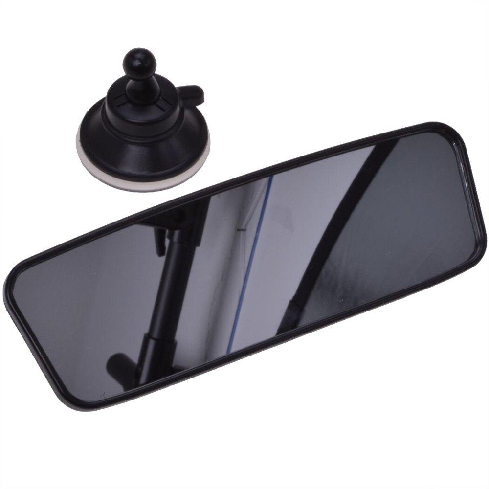 Filmer 38204 Interior Rearview Mirror
