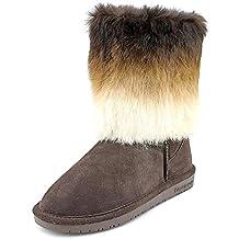 BEARPAW Women's Keely Boot
