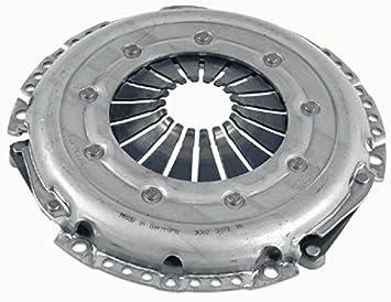 Sachs 3082 307 238 Plato de presión del embrague: Amazon.es: Coche y moto